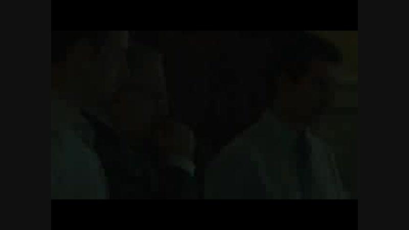 Мини сериал Дом Саддама