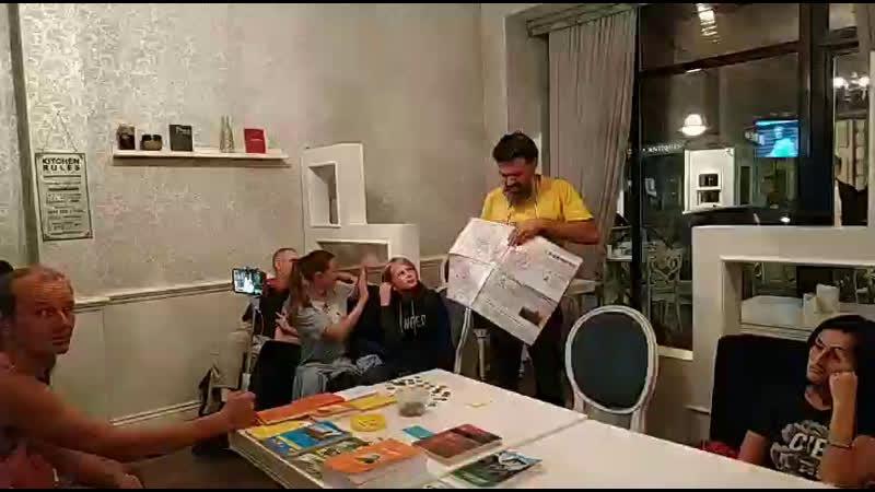 Лекция Антона Кротова в Грузии (Батуми). Легенда путешественник и автостопщик 500 000 км автостопом