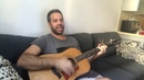 It Must Have Been Love (Roxette)- Cover by Yoni