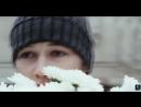 Баста - Моя игра 2006. к-ф Бумер Бумер фильм второй 1.mp4