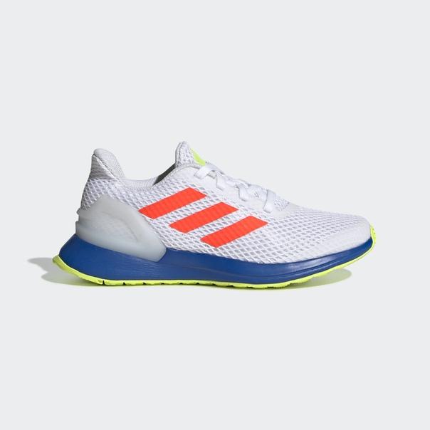 Кроссовки для бега RapidaRun Messi