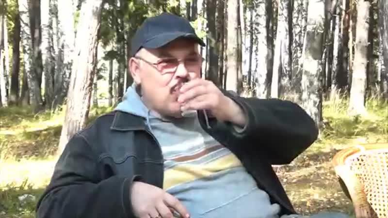 Игорь Герц Водочка ASB Records mp4