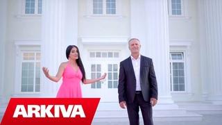 Dori Hibroj ft. Edmond Grembi - Vajza si flutur (Official Video)