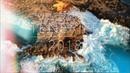 TENERIFE 2018 GOPRO 4K DRONE NOVEMBER CANARY ISLANDS TRIP | TRAVEL SPAIN TENERYFA