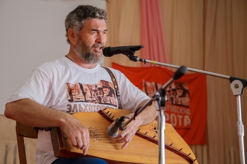 Из Екатеринбурга в Сербию отправляется «Урало-Балканская арт-экспедиция»