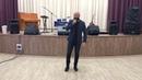 И боролся Иаков с Богом Пастор Вячеслав Навин 06 10 2019г