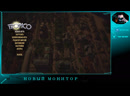 Революция сосочка Tropico 5 KataRasa Донат Хаус stream