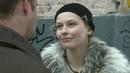 Зимнее танго (2011) мелодрама