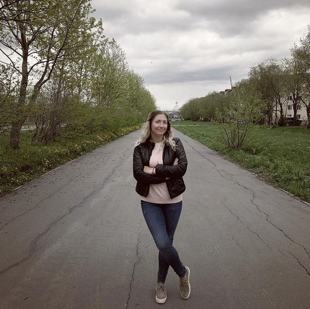 фото сурикова екатерина петропавловск камчатский хоть