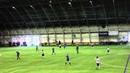 Riga Cup 2014 U 12 SKONTO ACADEMY FULHAM FC