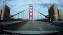 Driving from San Francisco to Los Angeles, Pacific Coast Highway (CA 1)/US 101
