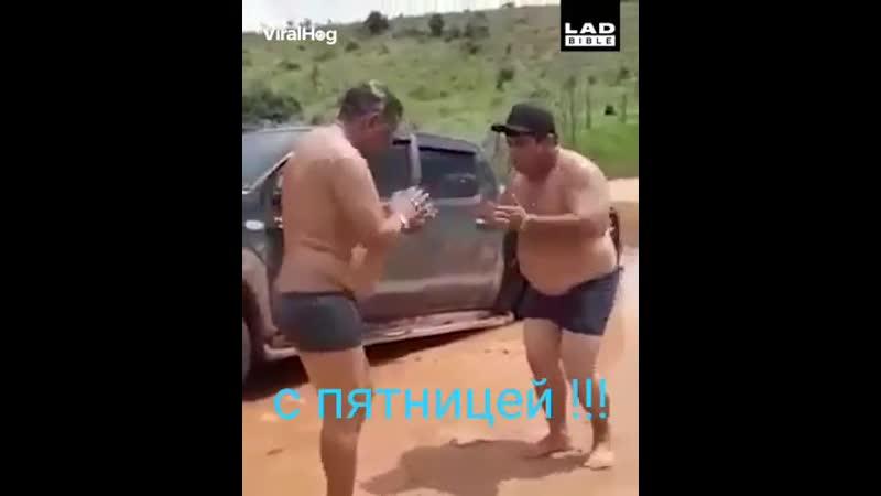WhatsApp Video 2019 06 07 at 10 11 13