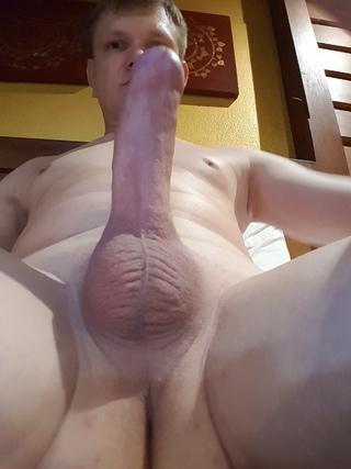 porno-cheshskoe-v-kontakte-porno-film-bludnitsa