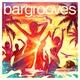 Reel People feat. Angela Johnson - In The Sun (feat. Angela Johnson)
