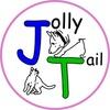 Jolly Tail