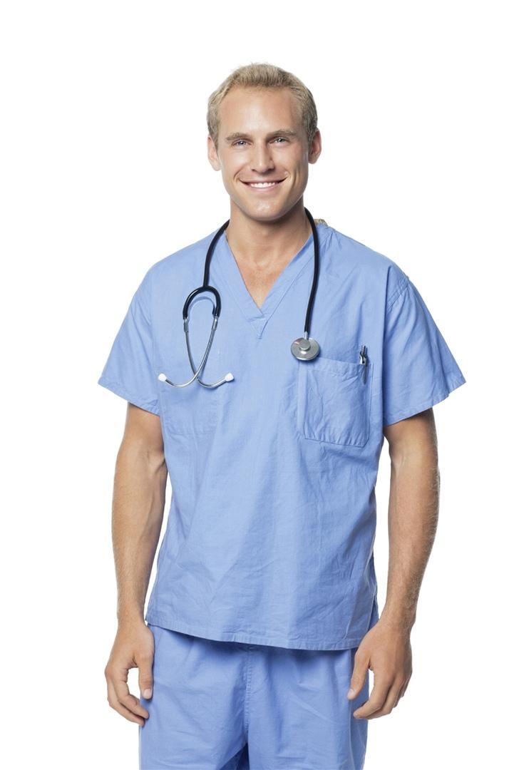 Каковы различные типы процедур вазэктомии?