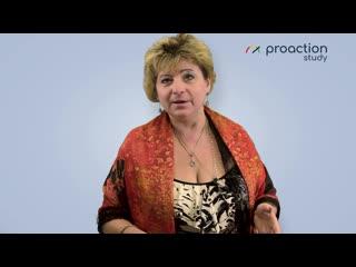 Как выбрать канал поиска кандидатов, Светлана Иванова HR-эксперт