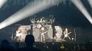 Megadeth - Mechanix (Live At Spodek, Katowice, Poland Jun 13, 2018) [HD]