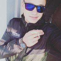 Дмитрий Фомин