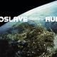 Audioslave - Revelations