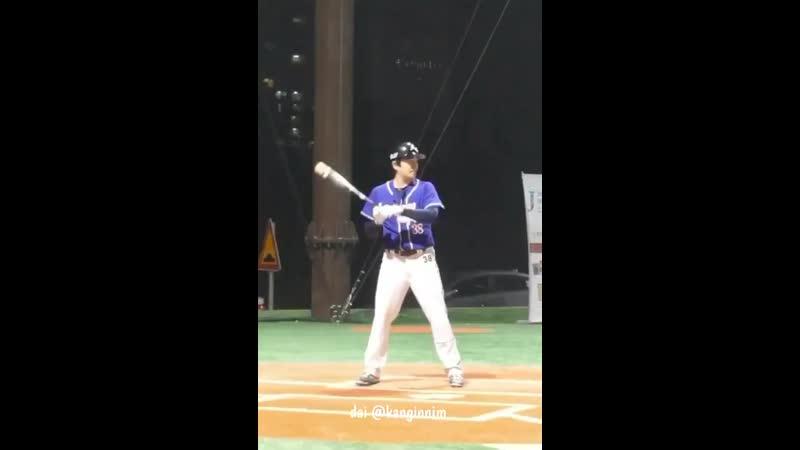 190310 kangin baseball (3)