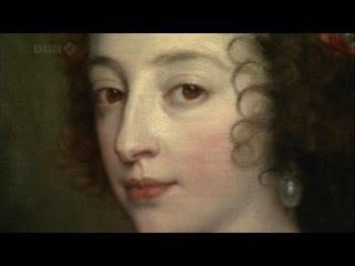 Барокко! От собора св. Петра до собора св. Павла (3) Англия (2009) (док. сериал, история искусства, BBC)