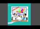 Hablemos de Mkt | Estrategias de Marketing