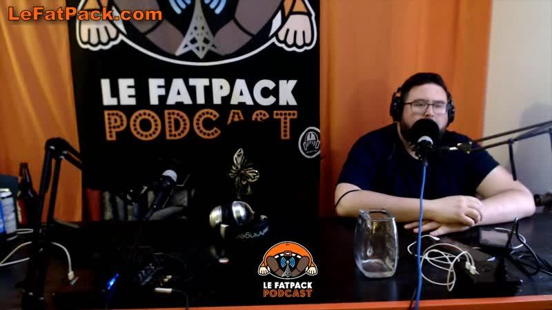 FatPack 29 – ***CENSURÉ*** de gros fat
