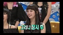 [Flowers] Miss A, Girl's Day, Super Junior, 03, EP03