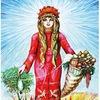 16 АВГУСТА«ЗНАНИЯ.БЛАГОДАРНОСТЬ.ОПЫТ