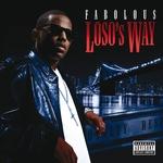 Fabolous feat. Keri Hilson - Everything, Everyday, Everywhere