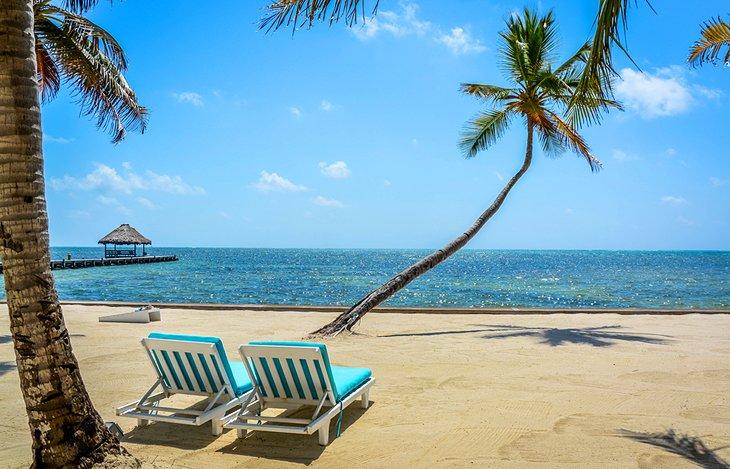 Топ 5 лучших тропических курортов. Часть 2, изображение №4