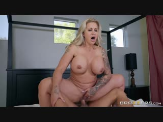 Sneaky mom 3 ryan conner & xander corvus by brazzers full hd 1080p #milf #porno #sex #секс #порно