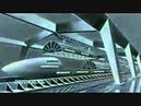 Транспорт Будущего. Проект Венера. Жак Фреско. Future transport.