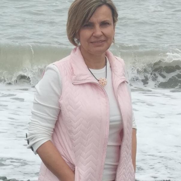Фотография кирсанова светлана владимировна