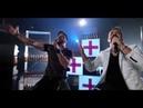 Lincoln e Marcelo - Secando Garrafas / O que é um Peido pra quem tá cagado (Clipe Oficial)