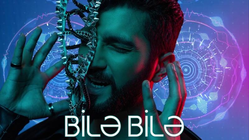 Ahmed Mustafayev Bile Bile 2019 hit official trend