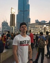 Денис Мархель - Киев,  Украина