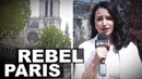 Notre Dame Cathedral Fire Suspicion After Hundreds of French Churches Vandalized Martina Markota
