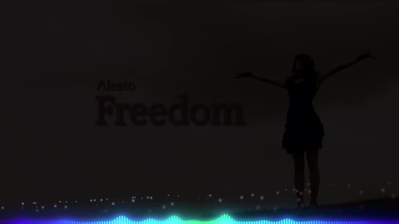 Λlesto Freedom 2020