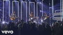 Old Dominion - Make It Sweet (Live at the 54th ACM Awards)