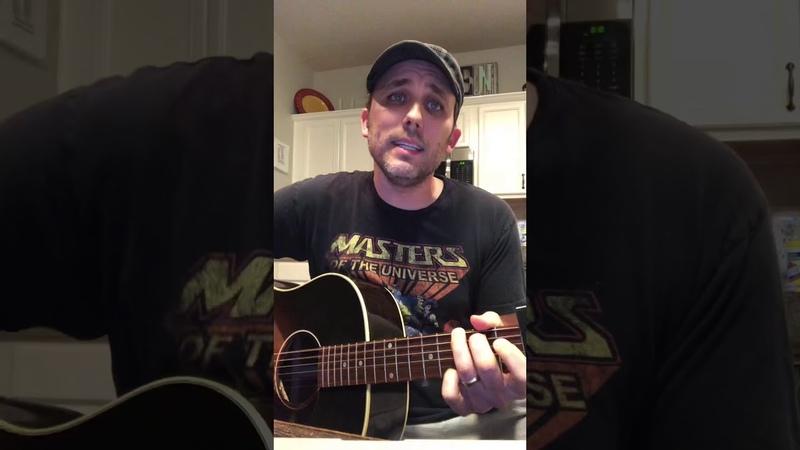 "Coronavirus Song ""We Didn't Spread The Virus"" (Billy Joel Parody) 2020 Covid 19"