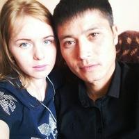 Нурмухамедов Рус