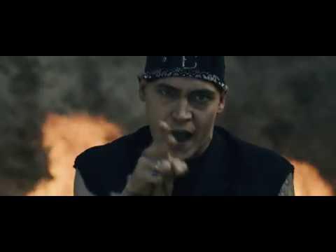 DILEMMA - FEENIX feat Joel Hokka