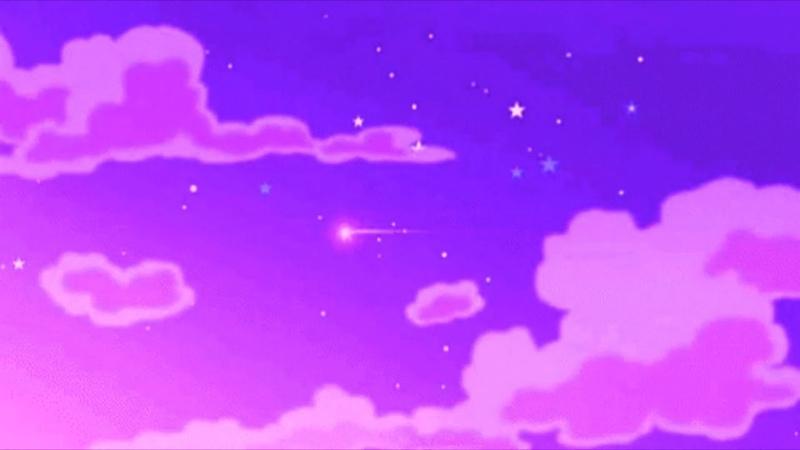 [FREE] shooting stars | SAD JUICE WRLD TYPE BEAT (prod born hero)