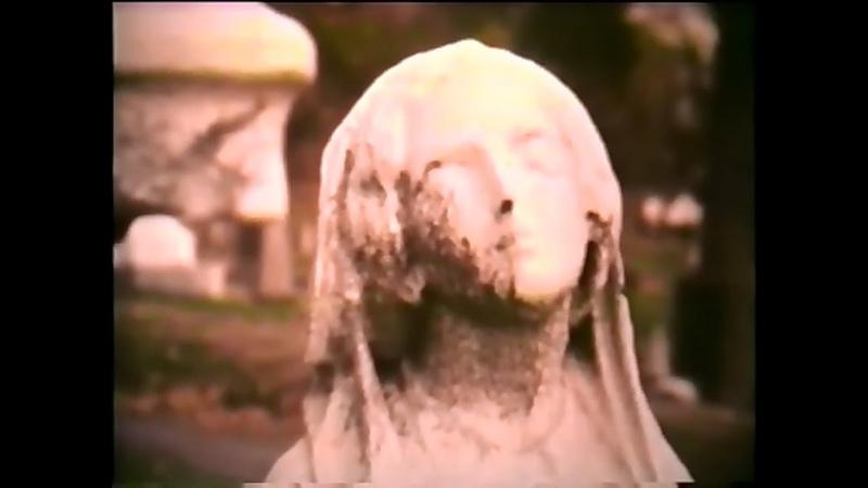 Item Caligo - The Torturer (Failed Live @ MARKS 29.05.15)