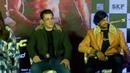 Dabangg 3 Pre Release Press Meet in Bangalore | Salman Khan | Sudeep | Prabhudeva | Sonakshi Sinha |