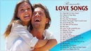 Love Songs 2020 - Westlife, Backstreet Boys, MLTR, Boyzone - Best Love Songs Playlist 2020 Vol 02