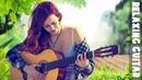 2 Hour Relaxing Guitar Music Romantic Music, Instrumental Music, Calming Music, Soft Music