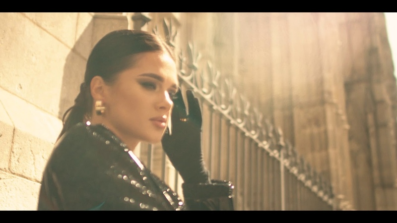 Manuel Riva - What Mama Said (ft. Misha Miller) (Buck Arrest Remix)